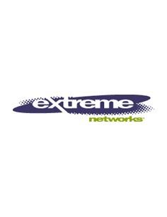 Extreme networks X450-G2-48T-10GE4-BASE Extreme 16178 - 1