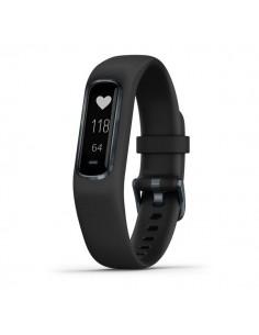 Garmin vívosmart 4 OLED Waist belt activity tracker Black Garmin 010-01995-00 - 1