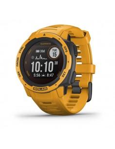 Garmin Instinct Solar MIP Keltainen GPS (satelliitti) Garmin 010-02293-09 - 1