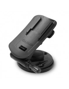 Garmin Marine/Cart Mount Garmin 010-11031-00 - 1