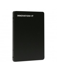 "Innovation IT 00-256999 internal solid state drive 2.5"" 256 GB Serial ATA III TLC Innovation It 00-256999 - 1"
