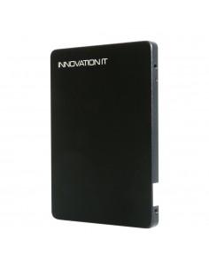 """Innovation IT SSD 240GB InnovationIT Black -bulk- 2.5"""" Serial ATA III TLC Innovation It 000-240999 - 1"""