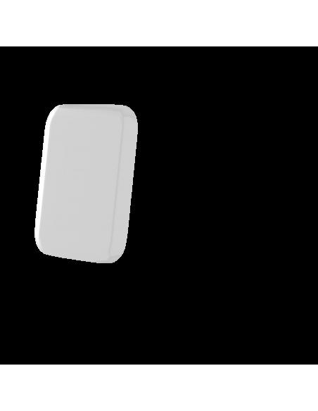 ZAGG Ultra Clear Näytönsuoja Zagg 200204009 - 2