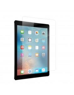 ZAGG Glass+ Clear screen protector Apple 1 pc(s) Zagg ID9LGS-F00 - 1