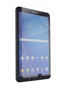 ZAGG Glass+ Clear screen protector Samsung 1 pc(s) Zagg TA1LGS-F00 - 1