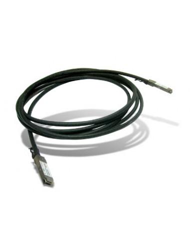 Alcatel OS6250M-CBL-60 InfiniBand cable 0.6 m SFP Alcatel OS6250M-CBL-60 - 1