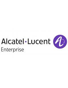 Alcatel-Lucent Partner Support Plus Alcatel PP3R-OAW4750 - 1