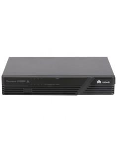 Huawei USG2110-F hardware firewall 180 Mbit/s Huawei 02220369 - 1
