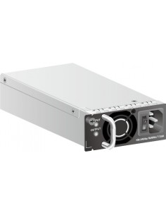 Huawei PAC-500WA-BE nätverksswitchkomponenter Strömförsörjning Huawei 02311BXV - 1