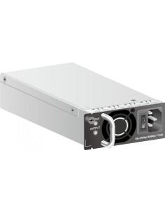 Huawei PAC-500WA-BE verkkokytkimen osa Virtalähde Huawei 02311BXV - 1