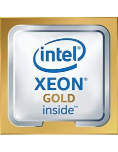 Huawei Intel Xeon Gold 6138 suoritin 2 GHz L3 Laatikko Huawei 02311XHG - 1