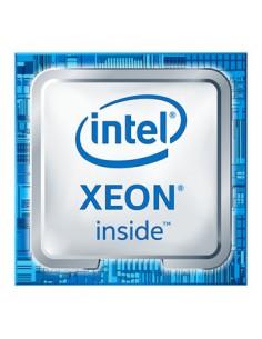 Huawei Intel Xeon Silver 4110 processor 2.1 GHz 11 MB L3 Huawei 02311XJV - 1