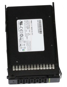 """Huawei 02312CAS SSD-massamuisti 2.5"""" 240 GB Serial ATA III Huawei 02312CAS - 1"""