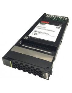 "Huawei 02352CMB internal solid state drive 2.5"" 1920 GB SAS Huawei 02352CMB - 1"