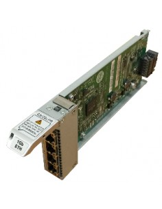 Huawei 03022PFJ nätverkskort/adapters Intern SAS Huawei 03022PFJ - 1