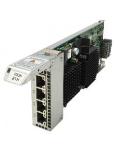 Huawei 03022VGB verkkokortti Sisäinen Ethernet 10000 Mbit/s Huawei 03022VGB - 1
