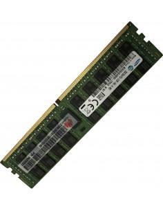 Huawei 06200212 muistimoduuli 8 GB 1 x DDR4 2400 MHz ECC Huawei 06200212 - 1