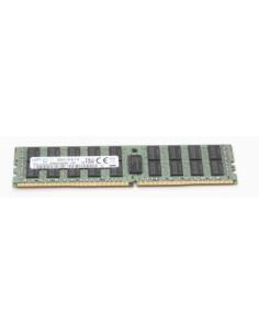 Huawei 06200213 memory module 16 GB 1 x DDR4 2400 MHz ECC Huawei 06200213 - 1