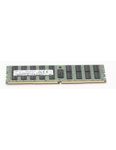Huawei 06200213 muistimoduuli 16 GB 1 x DDR4 2400 MHz ECC Huawei 06200213 - 1