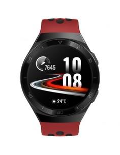 """Huawei WATCH GT 2e 3.53 cm (1.39"""") AMOLED Punainen GPS (satelliitti) Huawei 55025274 - 1"""