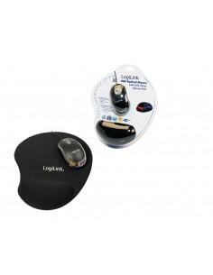 LogiLink ID0039 hiiri USB A-tyyppi Optinen 800 DPI Logitech ID0039 - 1