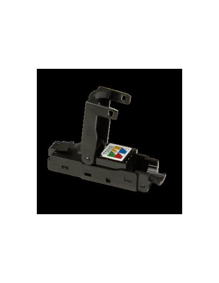 LogiLink MP0045 kaapelin lisätarvike Kaapelisovitin Logitech MP0045 - 2