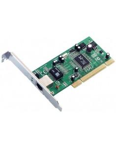 LogiLink Gigabit PCI network card 2000 Mbit/s Sisäinen Logitech PC0012 - 1