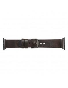 dbramante1928 Bornholm Watch strap Dbramante1928 AW44DBSG1035 - 1