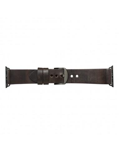 dbramante1928 Bornholm Klockarmband Dbramante1928 AW44DBSG1035 - 1