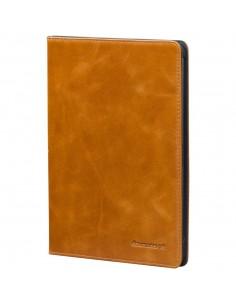 "dbramante1928 CO12GT000941 taulutietokoneen suojakotelo 32.8 cm (12.9"") Folio-kotelo Ruskea Dbramante1928 CO12GT000941 - 1"