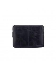 "dbramante1928 Skagen Pro notebook case 30.5 cm (12"") Sleeve Black Dbramante1928 SK12GTBL0964 - 1"