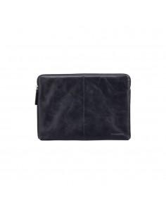 "dbramante1928 SK14GTBL0930 tablet case 35.6 cm (14"") Sleeve Black Dbramante1928 SK14GTBL0930 - 1"