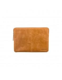 "dbramante1928 SK15GT000969 notebook case 38.1 cm (15"") Sleeve Tan Dbramante1928 SK15GT000969 - 1"