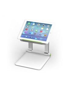 Belkin B2B118 Multimedia cart/stand Green, Silver Tablet stand Belkin B2B118 - 1