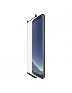 Belkin ScreenForce Clear screen protector Samsung 1 pc(s) Belkin F7M049ZZBLK - 1