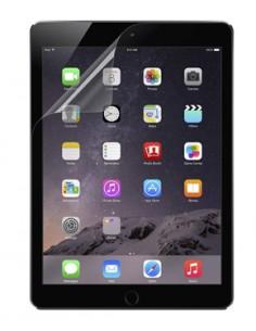 Belkin F7N262BT2 tablet screen protector Apple 2 styck Belkin F7N262BT2 - 1