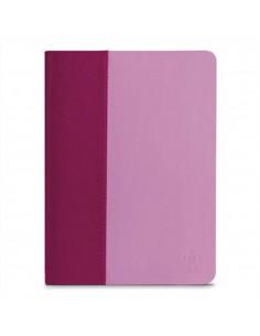 """Belkin F7P336BTC02 taulutietokoneen suojakotelo 26.7 cm (10.5"""") Folio-kotelo Vaaleanpunainen Belkin F7P336BTC02 - 1"""