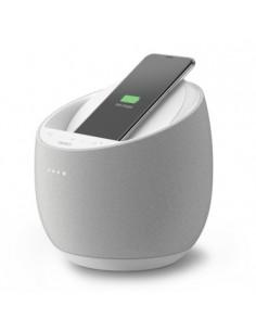 Belkin Soundform Vit Belkin G1S0001VF-WHT - 1