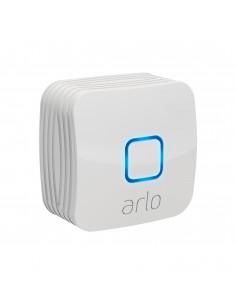 Arlo ABB1000 Wireless White Netgear ABB1000-100PES - 1