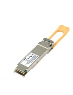 Netgear ACM762-10000S lähetin-vastaanotinmoduuli Valokuitu 100000 Mbit/s QSFP28 Netgear ACM762-10000S - 1
