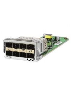 Netgear APM408F-10000S verkkokytkinmoduuli 10 Gigabit Ethernet Netgear APM408F-10000S - 1