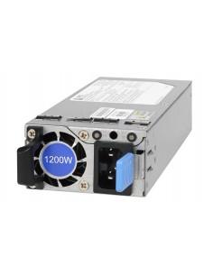 Netgear APS1200W verkkokytkimen osa Virtalähde Netgear APS1200W-100NES - 1