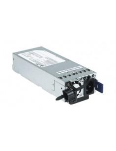 Netgear APS299W network switch component Power supply Netgear APS299W-100NES - 1