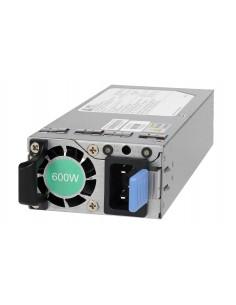 Netgear APS600W nätverksswitchkomponenter Strömförsörjning Netgear APS600W-100NES - 1