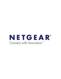 Netgear ReadyNAS ReplicateSoftware 1 licens/-er Netgear RN00RPL1-10000S - 1