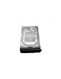 """Netgear RSAT8E20 3.5"""" 8000 GB Serial ATA III Netgear RSAT8E20-10000S - 1"""