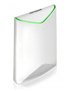 Netgear WAC564 1733 Mbit/s Valkoinen Power over Ethernet -tuki Netgear WAC564-100EUS - 1
