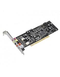 ASUS Xonar DG SI Intern 5.1 kanaler PCI Asus 90-YAA0K0-0UAN0BZ - 1