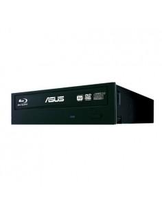 ASUS BW-16D1HT levyasemat Sisäinen Blu-Ray RW Musta Asus 90DD0200-B20010 - 1
