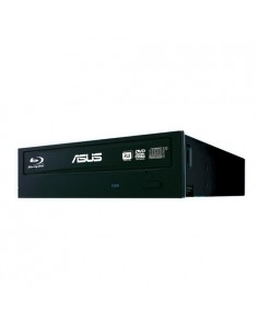ASUS BW-16D1HT optical disc drive Internal Blu-Ray RW Black Asus 90DD0200-B20010 - 1